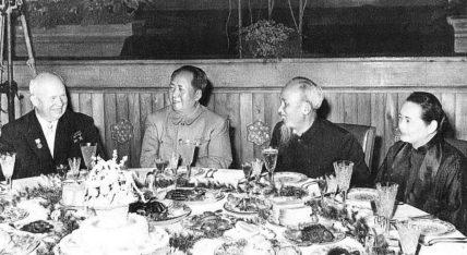 Nikita_Khrushchev_Mao_Zedong_Ho_Chi_Minh_and_Soong_Ching-ling