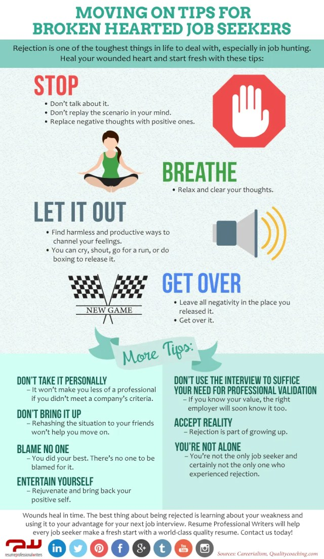 moving-on-tips-for-broken-hearted-job-seekers-infographic_570ef10f2d077