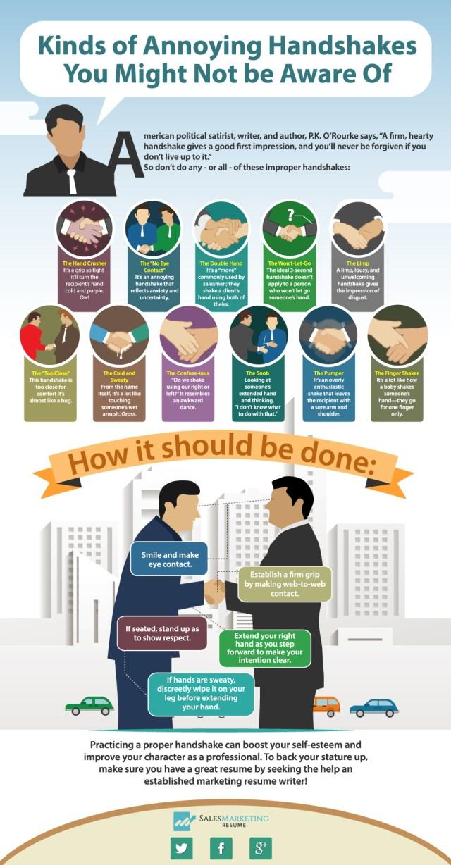 professionally-weak-handshakes-you-must-avoid-infographic_570ef65d3c609