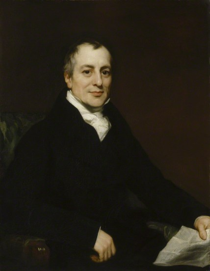Portrait_of_David_Ricardo_by_Thomas_Phillips