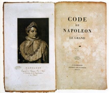 Code_de_Napoleon_le_Grand_2