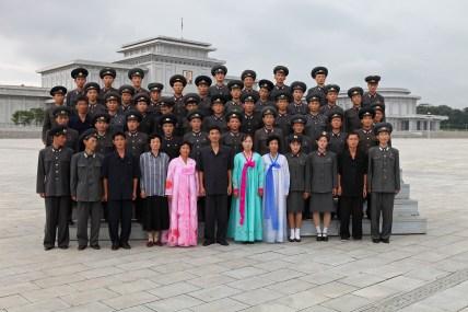 North_Korea_-_Kumsusan_5015230319