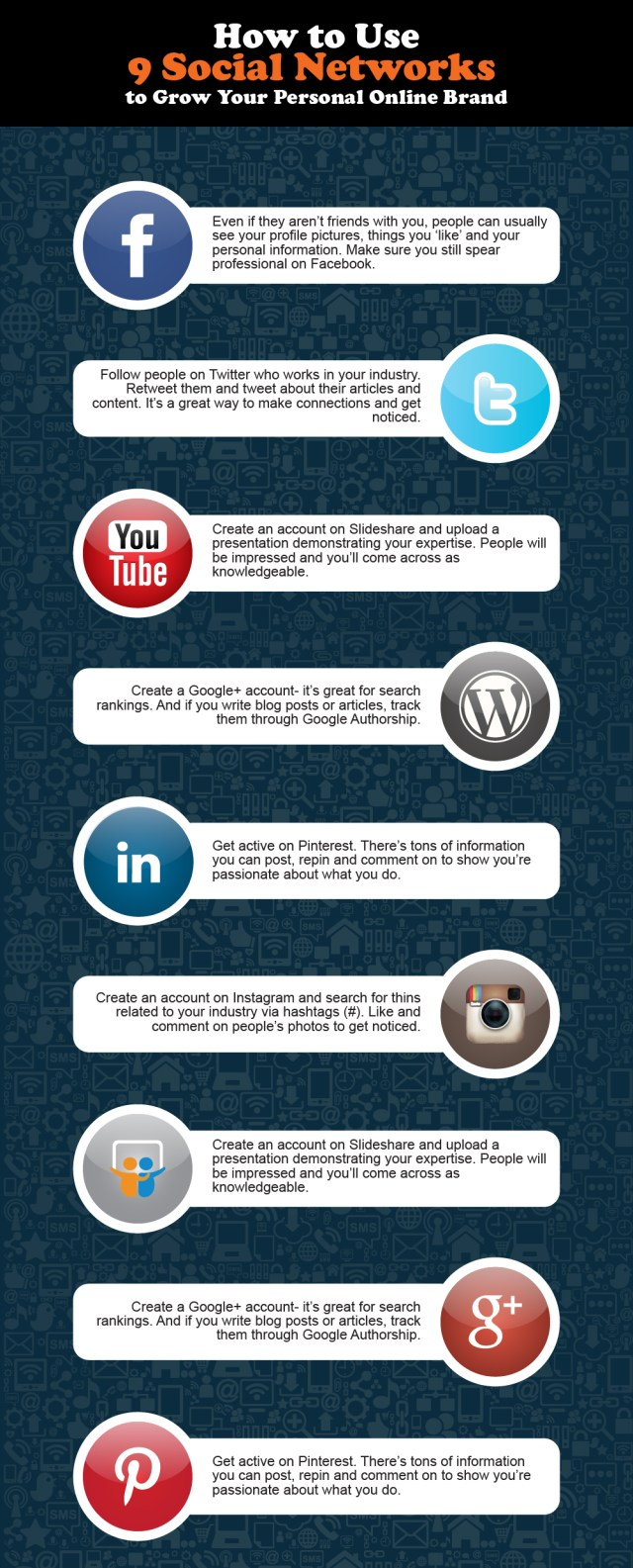 how-to-use-9-social-networks-to-grow-your-personal-online-brand_553e444905c7d