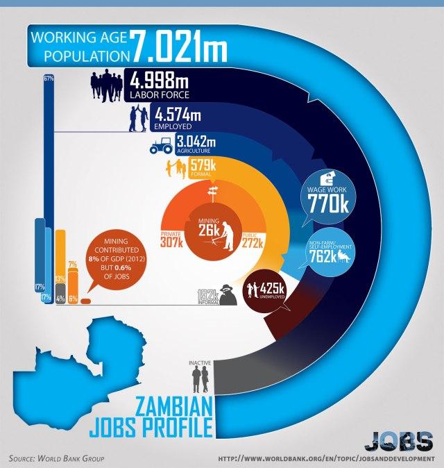 zambian-jobs-profile_551d4d7b850fb