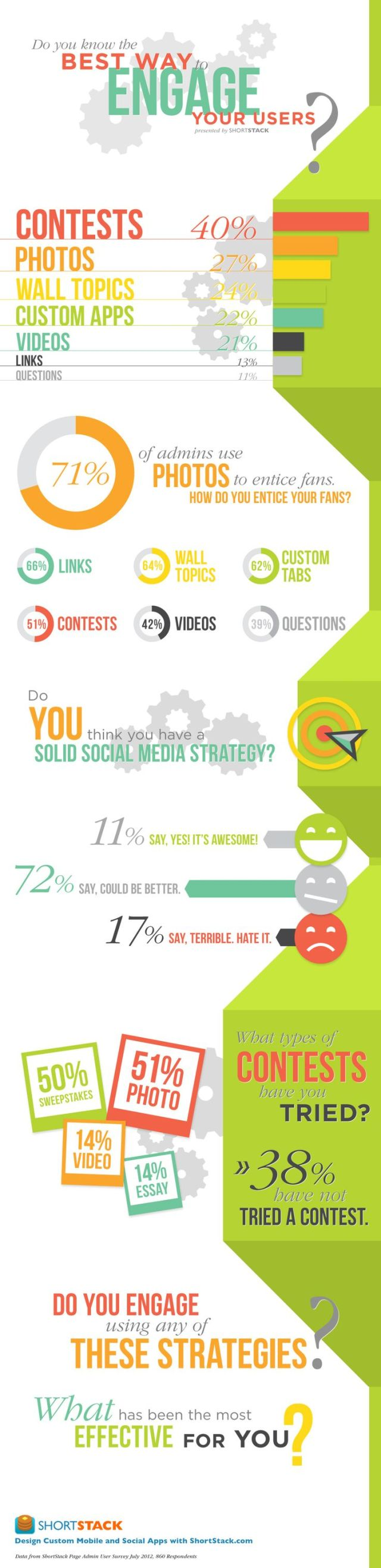 social-media-strategy-best-ways-to-engage-your-fans-infographic_54c60097912c9