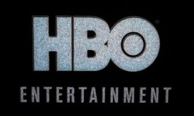 HBO Entertainment