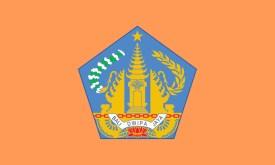 Denpasar, Bali