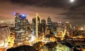 6 Facts Manila Philippines
