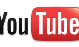 YouTube Entrepreneurs Make Millions Without Leaving House