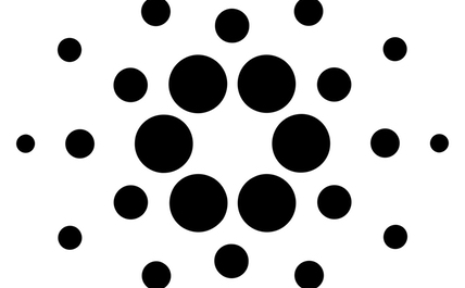 Cardano symbol