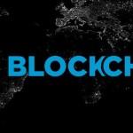 Blockchain Rebuild featured