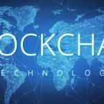 Blockchain Technology featured