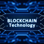 Future Blockchain featured