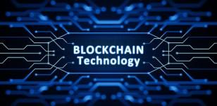 Future Blockchain featured