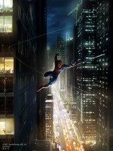 100831_SpiderSwing_v001_JN