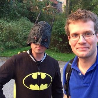 tfios-wk6-support-batman-onesie