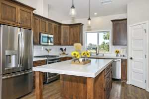Kitchen-Remodeling-Contractor-San Diego