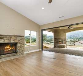 Ranch-Fire-Rebuild-in-Escondido-CA-by-Freemans-Construction-Inc