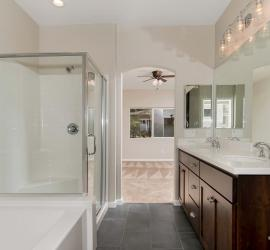 Cottage-Style-Custom-Home-in-Ramona-CA-by-Freemans-Construction-Inc