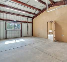 Custom-Metal-Building-in-Ramona-CA-by-Freemans-Construction-Inc