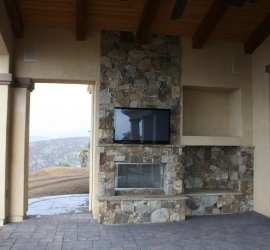 Spanish-Ranch-Custom-Home-in-Ramona-CA-by-Freemans-Construction-Inc
