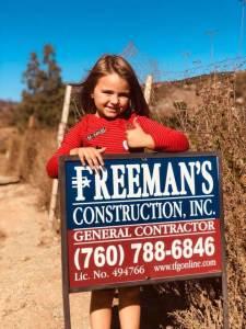freemans-construction-inc