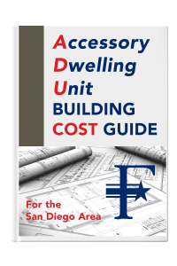 adu-building-cost-guide-san-diego-county