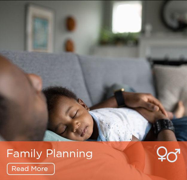 Family Planning in Ghana_TFHO Ghana