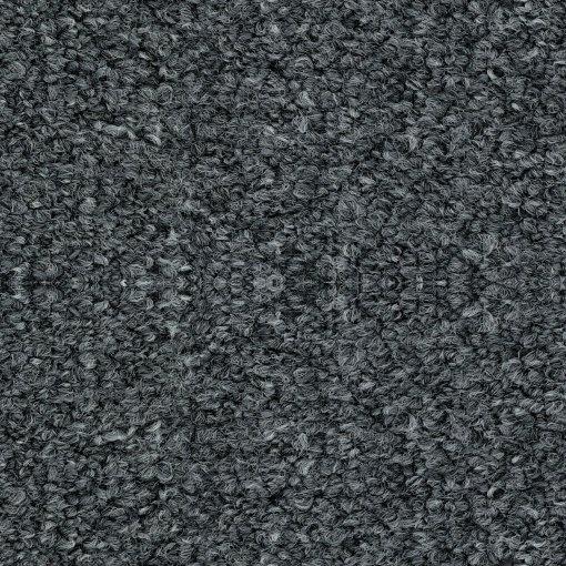 Video Boost