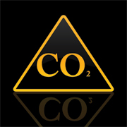 home carbon monoxide detection - new york/new jersey