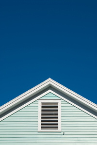 Attic Ventilation Is Dependent On Your Insulation