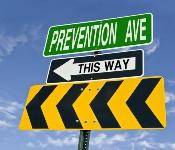 preventive maintenance for HVAC equipment Long Island, NY area