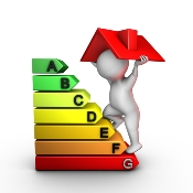 Energy Evaluations Long Island, NY area