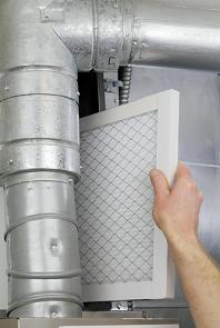 heating tune-up, Long Island, New York