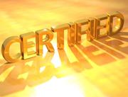 nate certification, Long Island, New York