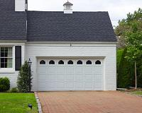 contaminated air from your garage, Long Island, New York