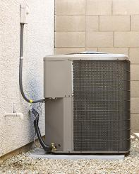 heat pump features, Long Island, New York