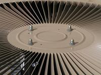 heat pump features, Long Island, New York