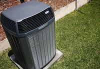 air conditioner installation contractor, Long Island, New York