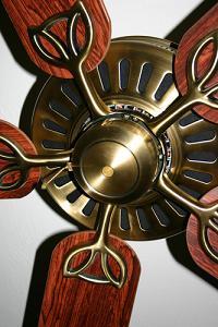 ceiling fan, Long Island, New York