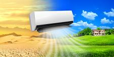 buying a new air conditioner, Long Island, New York