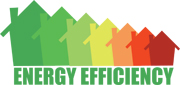 long-term energy savings strategy-Long Island, New York