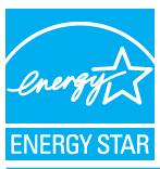 energy star, Long Island, New York