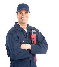 water heater maintenance, Long Island, New York