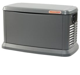 Home Backup Generators in Commack, NY