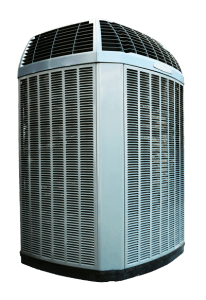 Brooklyn Air Conditioning Contractor