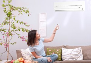 ductless_ac