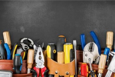 heating_repair_tools