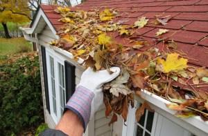 home_maintenance_longisland