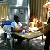 TFO Free Lunch Event 06/28/2014